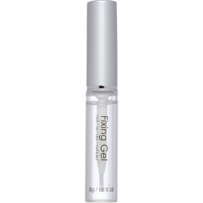 LashLift Fixing Gel - Lash Perming Glue