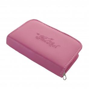 Compact Tweezer Case