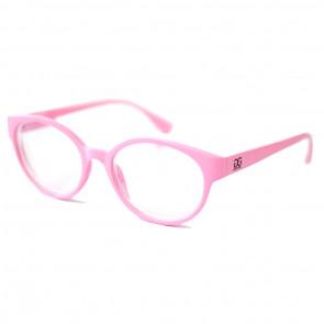 Lash Larger Magnifying Glasses