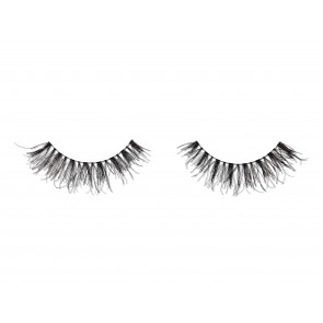September Strip Lashes - 6 Pairs