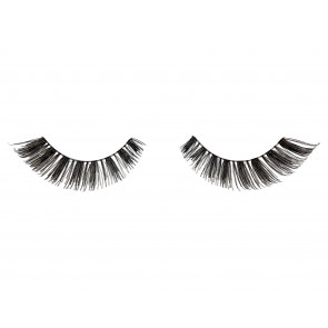 November Strip Lashes - 6 Pairs