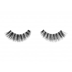 October Strip Lashes - 6 Pairs