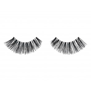 GladGirl® False Lashes 6 Pairs - For Your Lashes Only BULK
