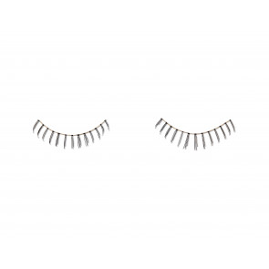 June Strip Lashes - 6 Pairs