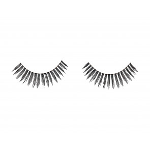 April False Lashes - 6 Pairs