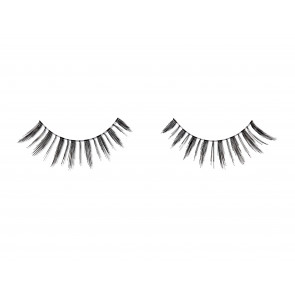 May Strip Lashes - 6 Pairs