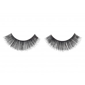 July Strip Lashes - 6 Pairs