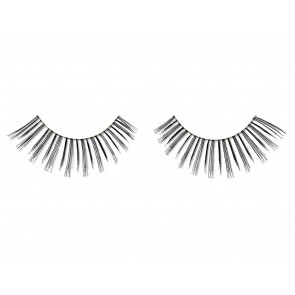 Natalie Strip Lashes - 6 Pairs