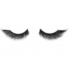 January False Lashes - 6 Pairs
