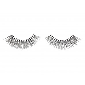 GladGirl Strip Lash Kit - Top Model