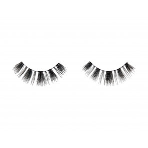 February Strip Lashes - 6 Pairs