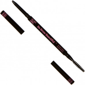 GladGirl® Be Brow Beautiful® - Retractable Micro Eyebrow Pencil