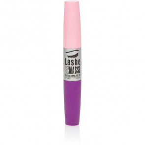 Lashe EnMasse Mascara for Eyelash Extensions