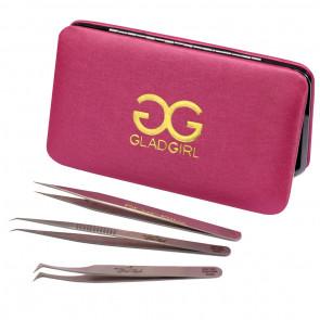 Magnetic Tweezer Case