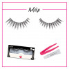 GladGirl® False Lash Kit - Adele