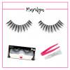 GladGirl® False Lash Kit - Marilyn