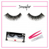 GladGirl® False Lash Kit - Jennifer