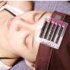 Lash Applicator Headband