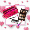 Be Eye Beautiful False Lash & Makeup Gift Set