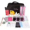 Essential Student Eyelash Kit
