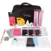 Essential Student Eyelash Kit