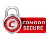 Secure SSL
