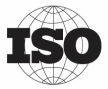 Iso Accredited Processes